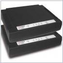 Netsys NV-600L/R VDSL2 (Master-/Slave-Modems)
